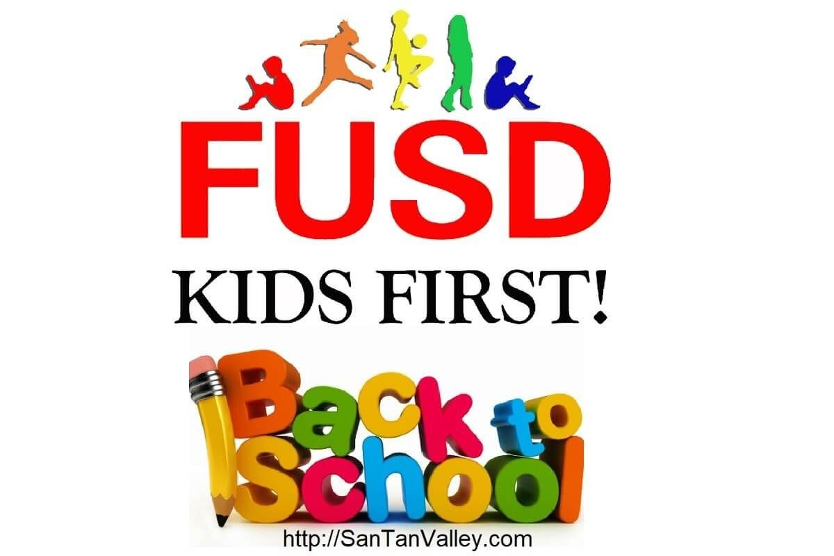 fusd-backtoschool