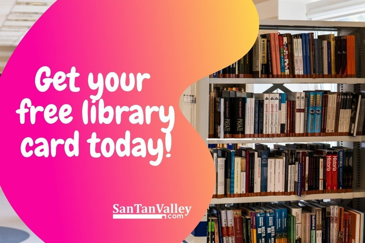 Get-your-free-library-card-today